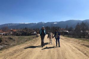 Day-Tour-Panoramic-Hike-1