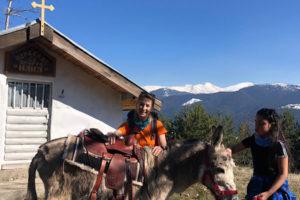 Day-Tour-Panoramic-Hike-11