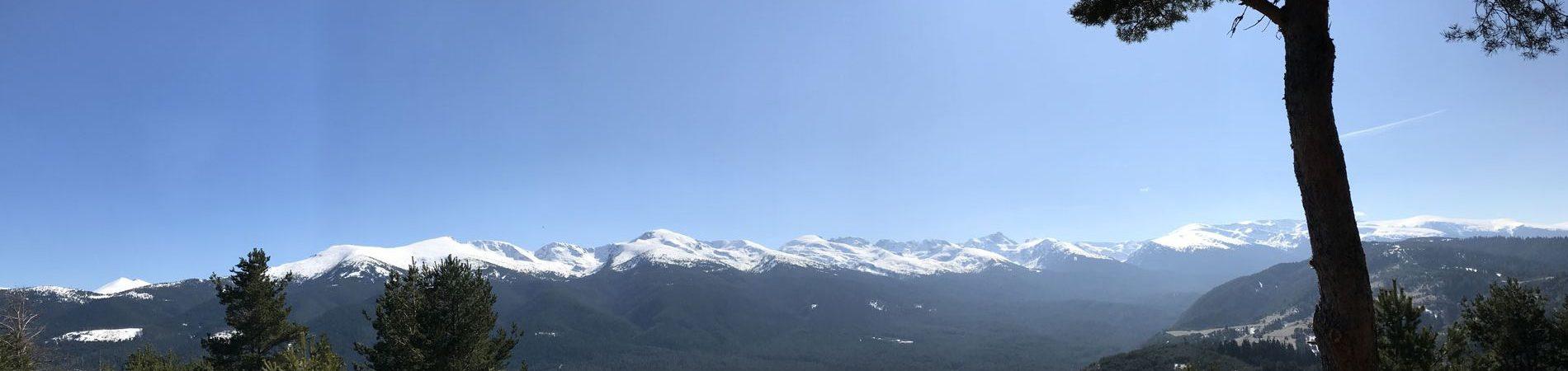 Day-Tour-Panoramic-Hike-12