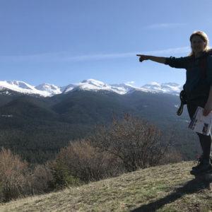 Day-Tour-Panoramic-Hike-14