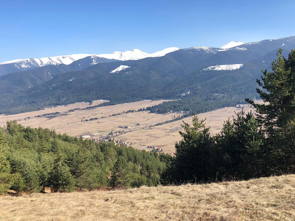 Day-Tour-Panoramic-Hike-15