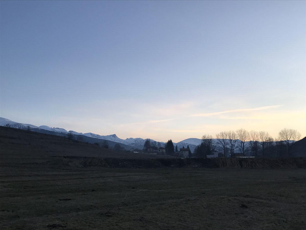 Day-Tour-Panoramic-Hike-16