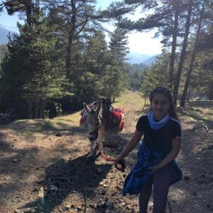 Day-Tour-Panoramic-Hike-3