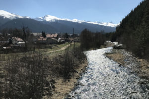 Day-Tour-Panoramic-Hike-4