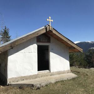 Day-Tour-Panoramic-Hike-8