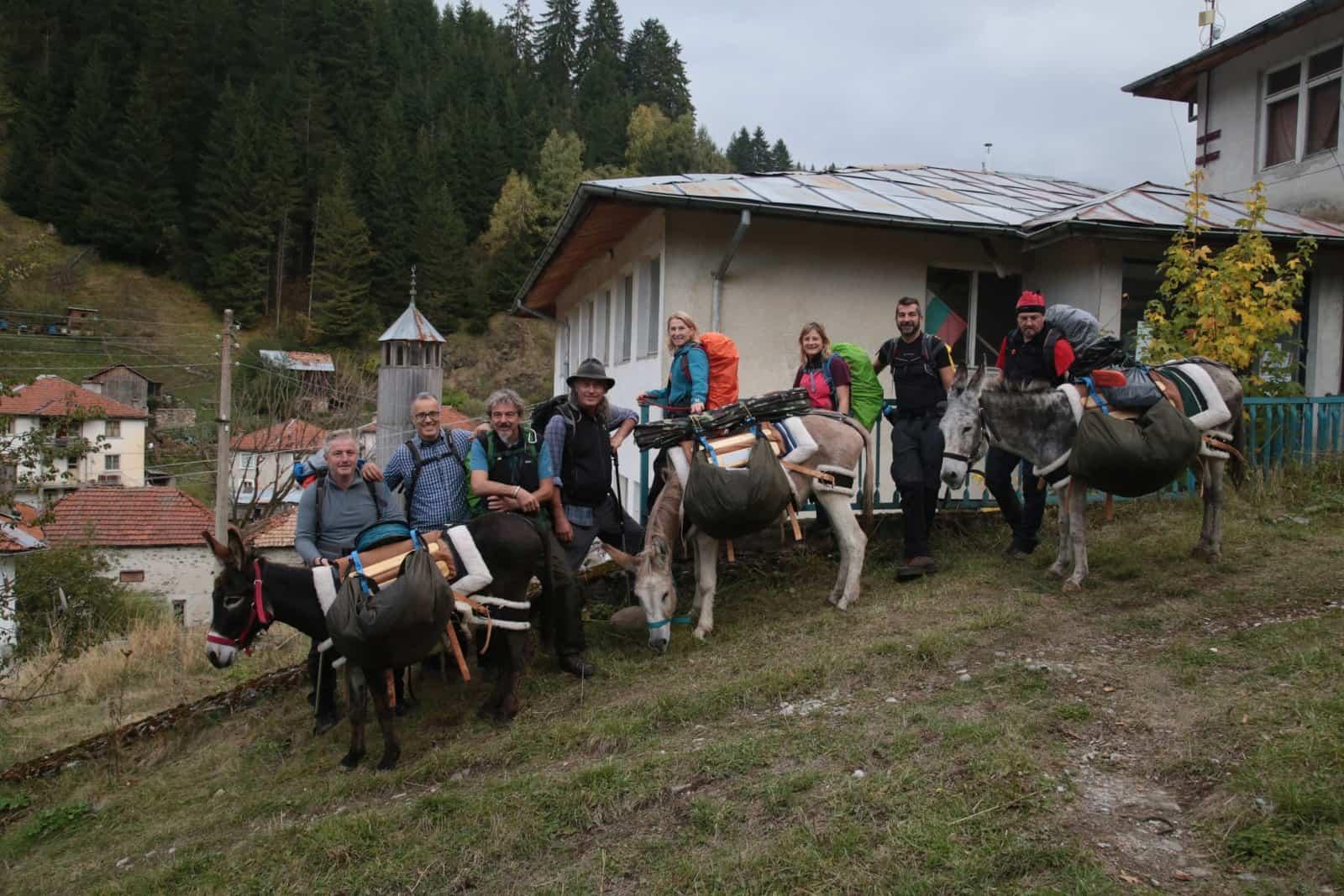 trip-thracian-donkey-11
