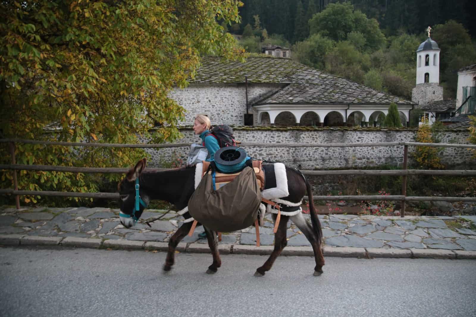 trip-thracian-donkey-17
