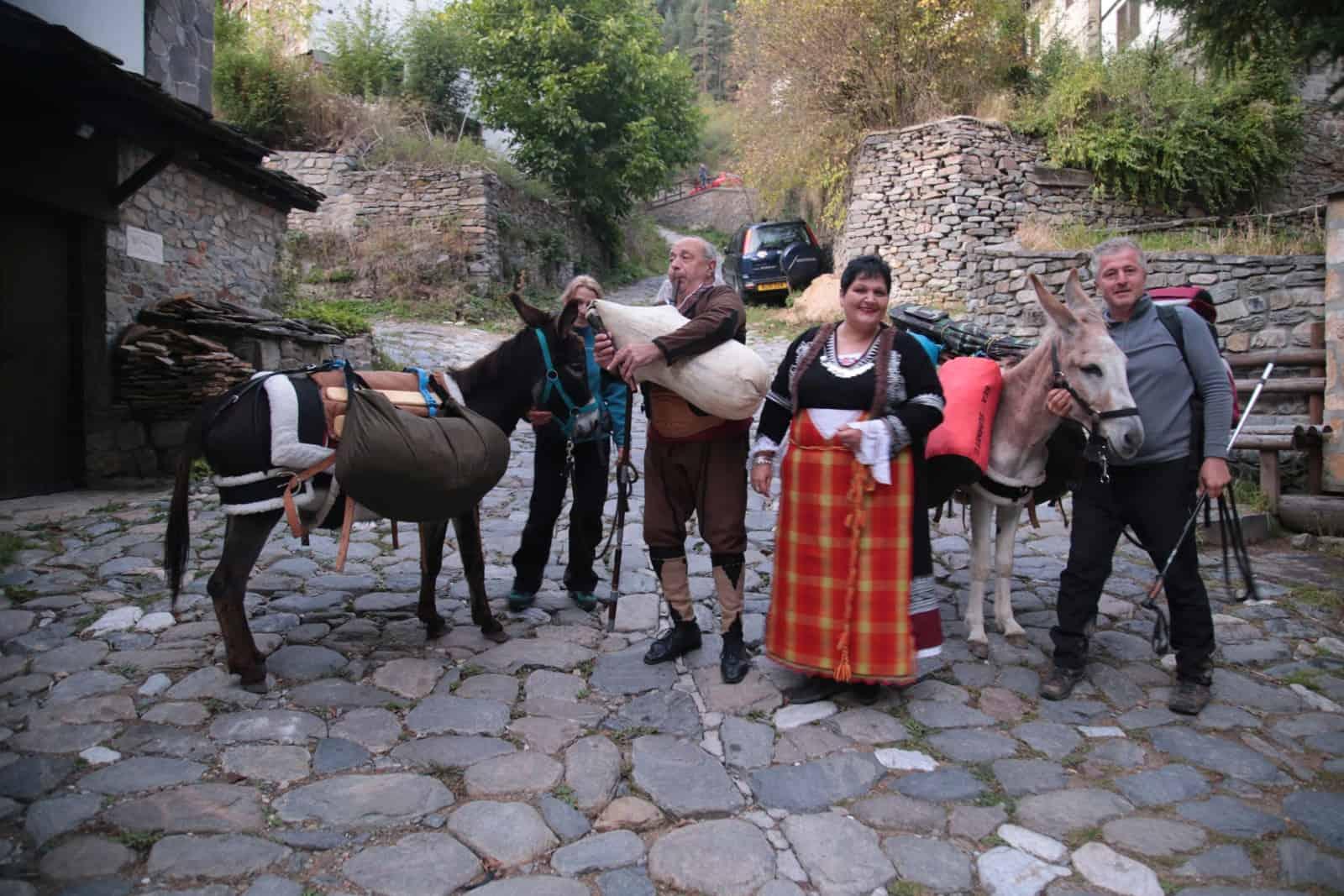 trip-thracian-donkey-19