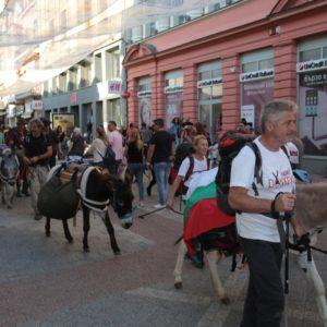 trip-thracian-donkey-31