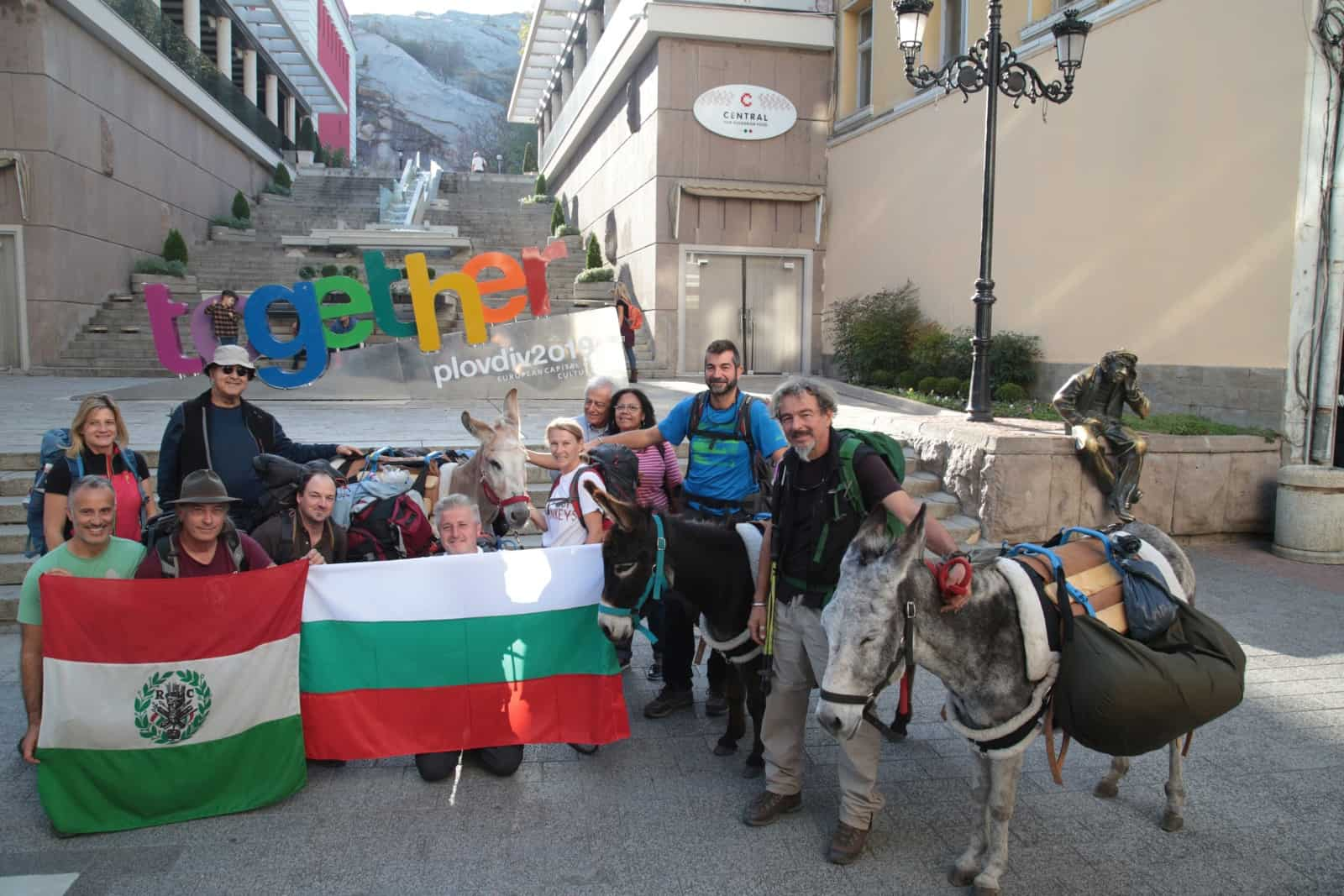 trip-thracian-donkey-32