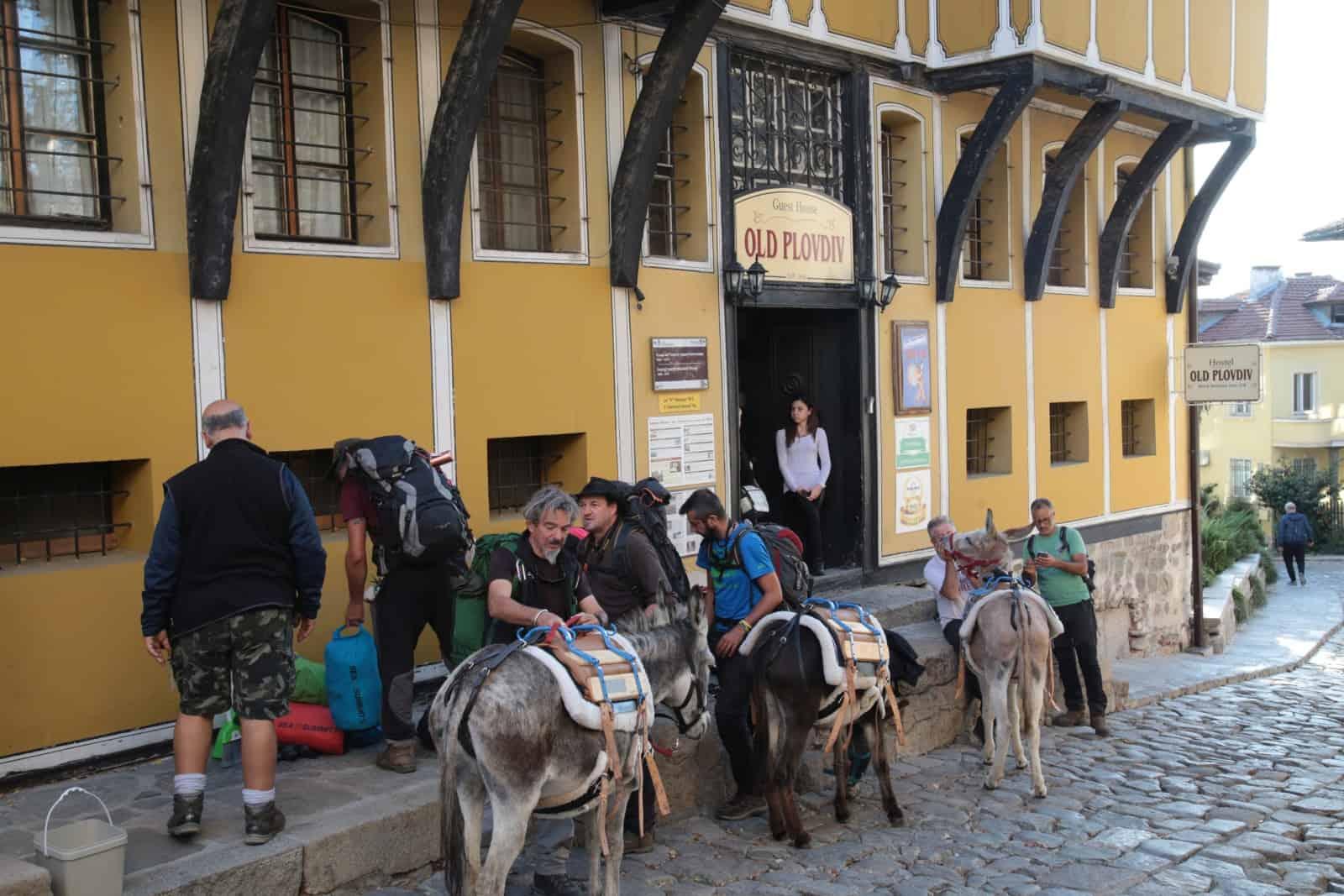 trip-thracian-donkey-33